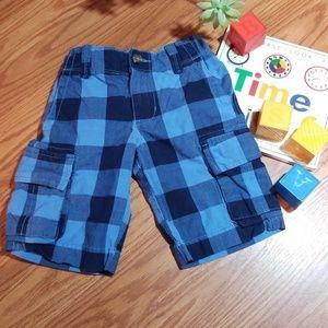 Other - Tommy Hilfiger boy shorts